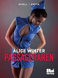 Cover for Passageraren