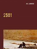 Cover for 2501: Den andra världen