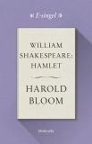 Cover for William Shakespeare: Hamlet