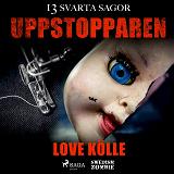 Cover for Uppstopparen