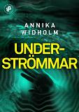Cover for Underströmmar