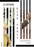 Cover for Framgång Greger - novell ur samlingen Klen tröst