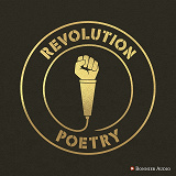 Cover for Revolution Poetry