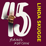 Cover for 45 - Morbus Addison