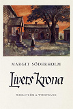 Cover for Livets krona