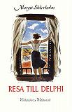 Cover for Resa till Delphi