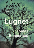 Cover for Lugnet