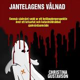 Cover for Jantelagens vålnad