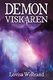Cover for Demonviskaren
