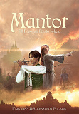 Cover for Mantor