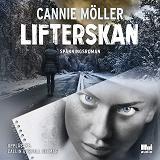 Cover for Lifterskan