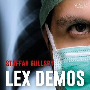 Cover for Lex Demos