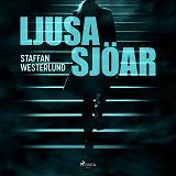 Cover for Ljusa sjöar