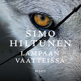 Cover for Lampaan vaatteissa