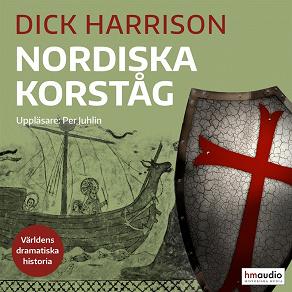 Cover for Nordiska korståg