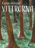 Cover for Vittrorna