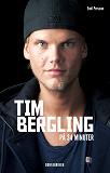 Cover for Tim Bergling på 34 minuter