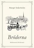 Cover for Bröderna
