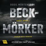 Cover for Beckmörker