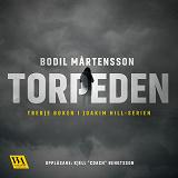 Cover for Torpeden