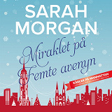 Cover for Miraklet på Femte avenyn