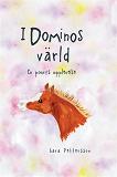 Cover for I Dominos värld
