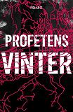 Cover for Profetens vinter