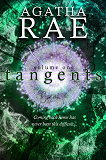 Cover for Tangents, vol 1