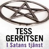 Cover for I Satans tjänst