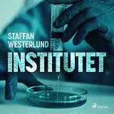 Cover for Institutet
