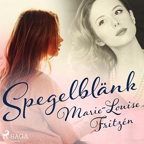 Cover for Spegelblänk