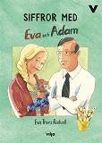 Cover for Siffror med Eva och Adam