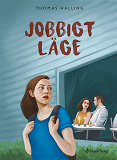 Cover for Jobbigt läge
