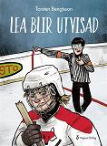 Cover for Lea blir utvisad