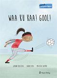 Cover for Livat på Lingonvägen: Hurra! Mål! (somalisk)