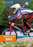 Cover for Minifakta om BMX