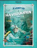 Cover for Äventyr i havsdjupen
