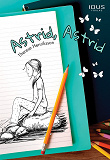 Cover for Astrid, Astrid