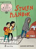 Cover for Stulen plånbok