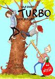 Cover for Mininypon - Turbo och kojan