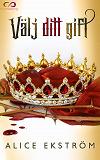 Cover for Välj ditt gift