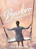 Cover for Barbro finner en ö