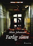 Cover for Farlig sömn