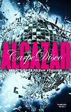 Cover for Alcazar: Carpe Disco