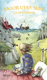 Cover for  Sagor utan slut 1
