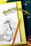 Cover for Skrivtävlingen