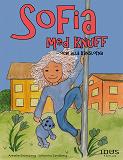 Cover for Sofia med knuff - och alla känslorna