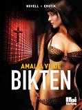 Cover for Bikten