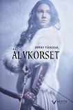 Cover for Älvkorset