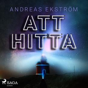 Cover for Att hitta